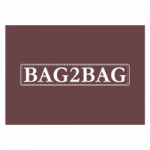 Bag2Bag logo
